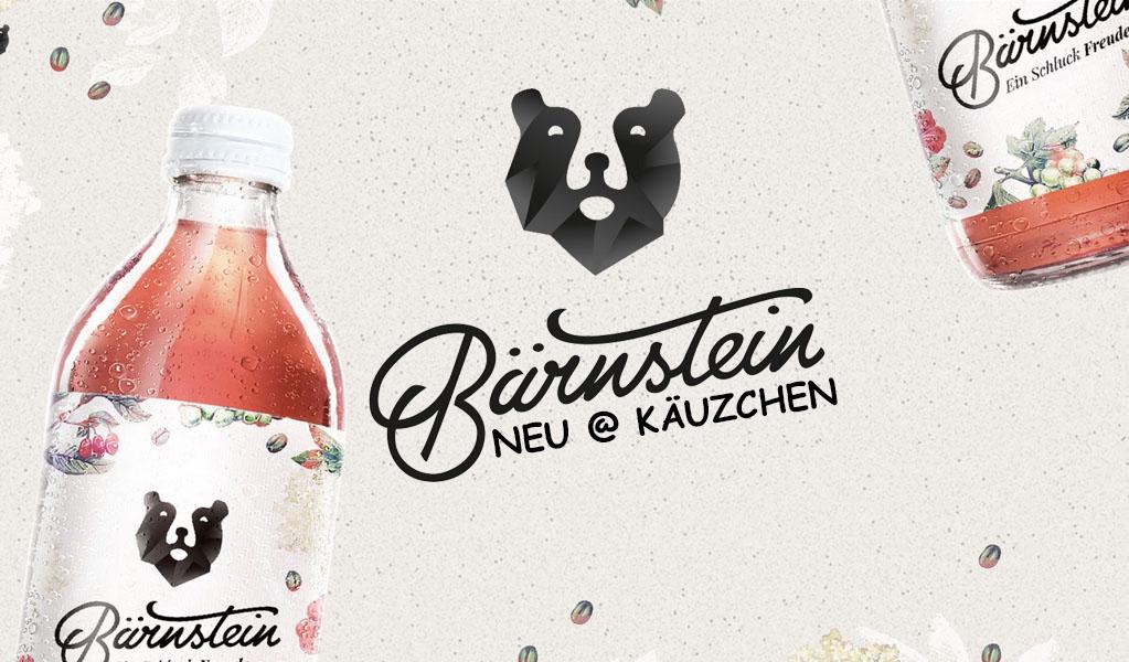 p_baernstein