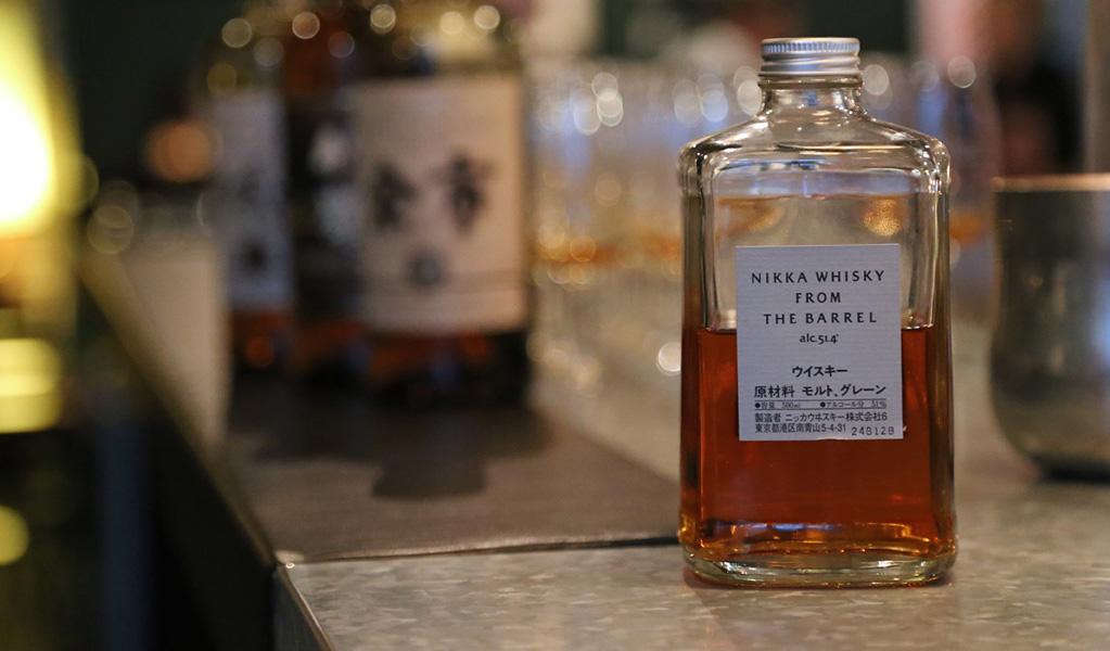p_whiskeyspecial_nikka