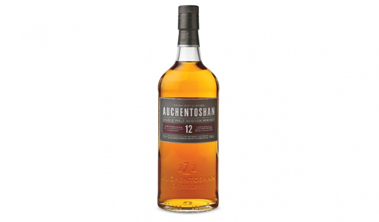 p_whiskeyspecial_auchentoshan