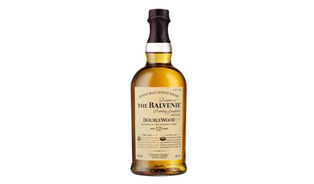 p_whiskeyspecial_balvenie