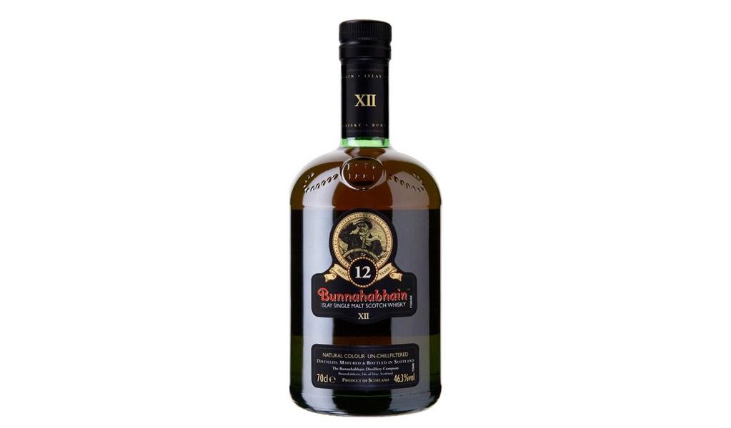 p_whiskeyspecial_bunnahabhain
