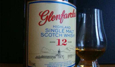 p_whiskeyspecial_glenfarclas