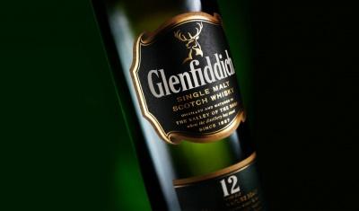 p_whiskeyspecial_glenfiddich