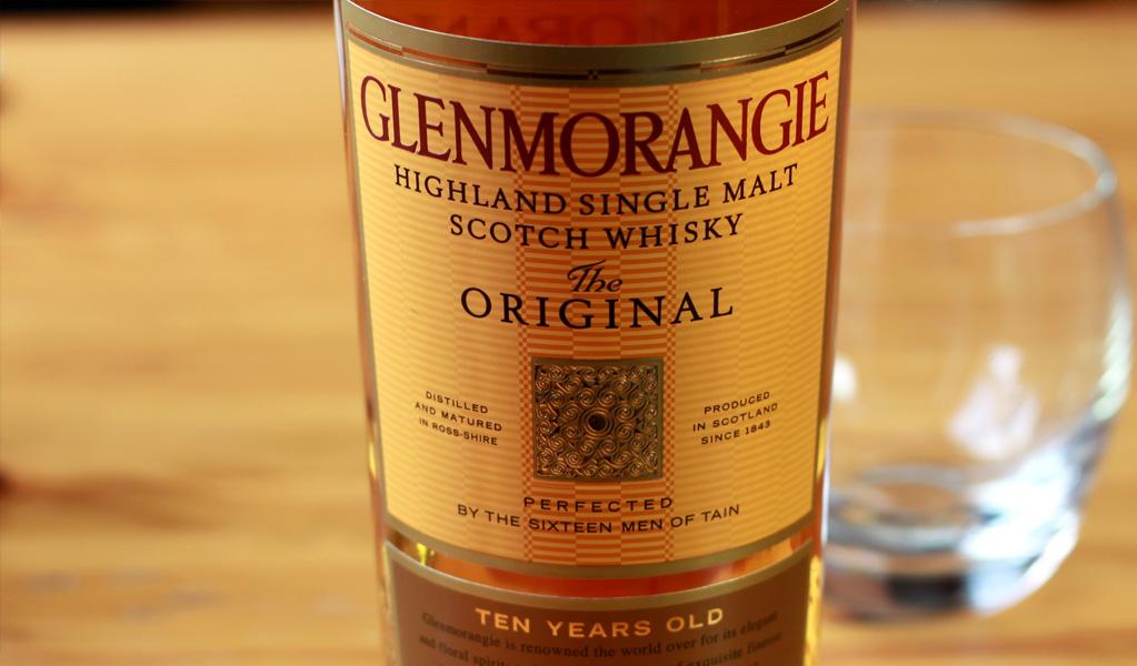p_whiskeyspecial_glenmorangie