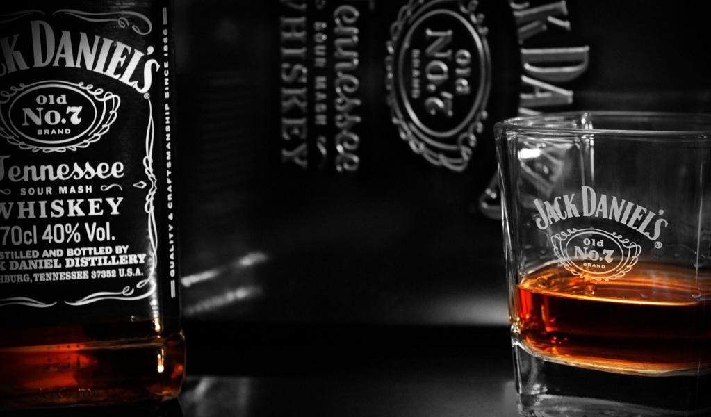 p_whiskeyspecial_jackdaniels