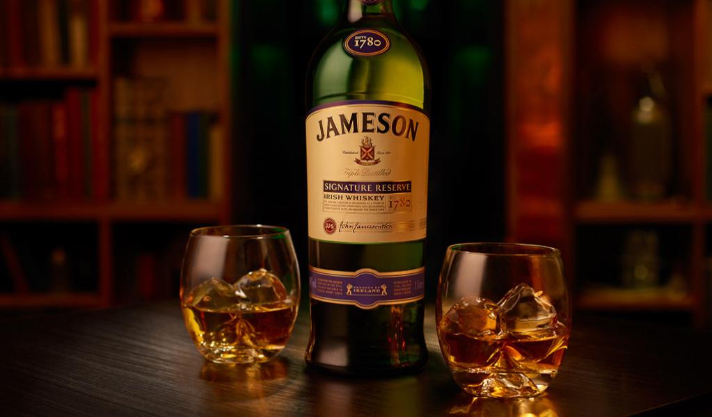 p_whiskeyspecial_jameson