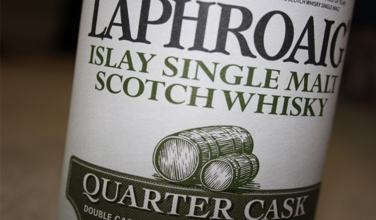 p_whiskeyspecial_laphroaig
