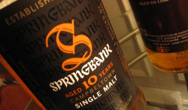 p_whiskeyspecial_springbank