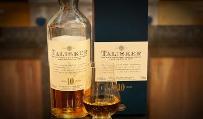p_whiskeyspecial_talisker