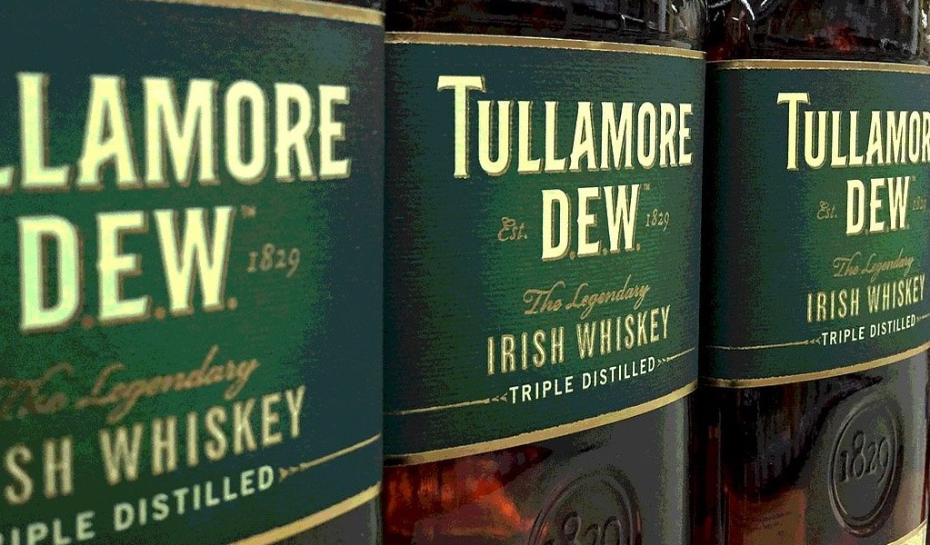 p_whiskeyspecial_tullermore