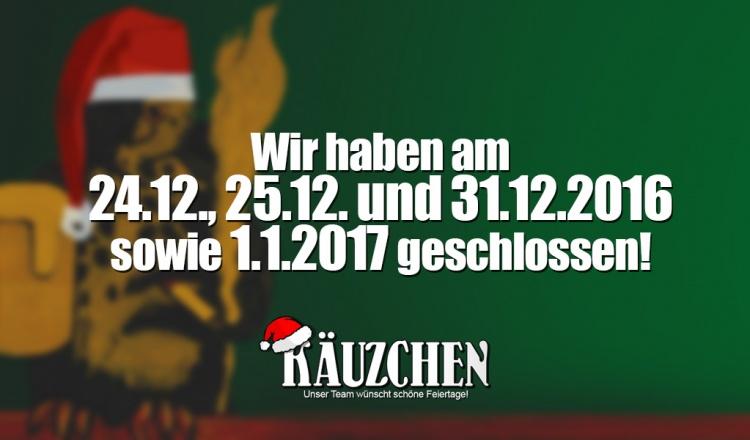p_weihnachtsoeffnungszeiten
