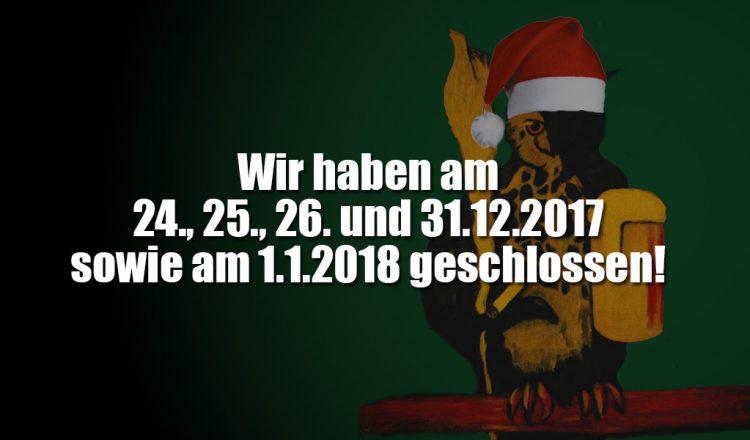 p_weihnachtsoeffnungszeiten2017